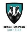 Visit the Brampton Park Golf Club website