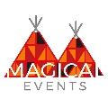Visit the Magical Events Ltd website