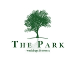 Visit the The Park Weddings and Events website