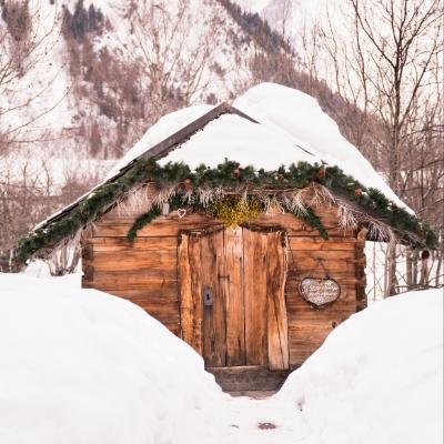 Courmayeur Mont Blanc Announces Brand New Alpine Experiences