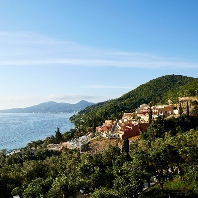 MarBella Collection exclusive experiences for 2021