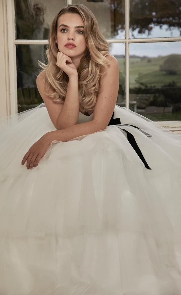 Lyn Ashworth
