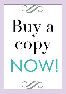 Buy the latest copy of Your East Anglian Wedding magazine